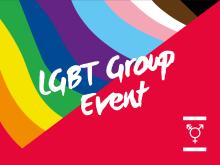 LGBT Group