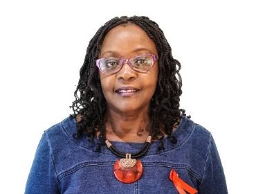 Adela Mugabo